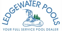 Ledgewater Pools