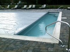 Pool Covers