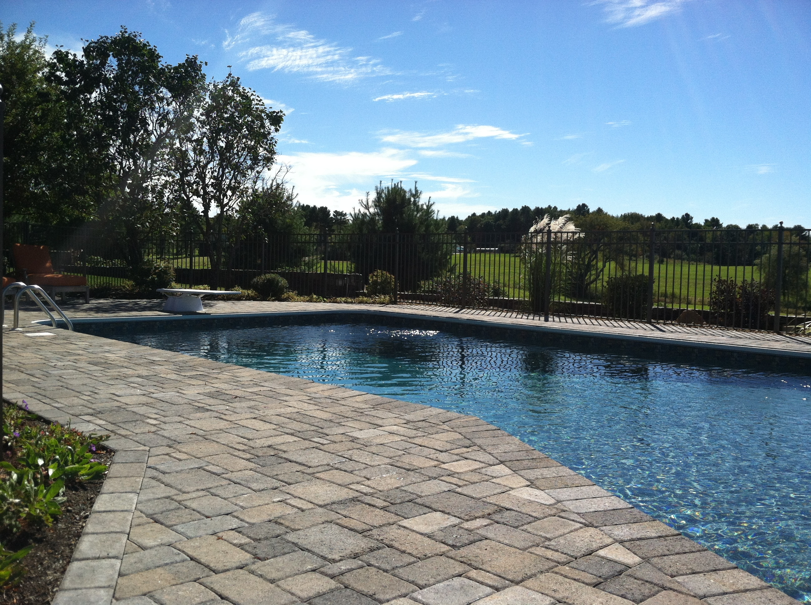 home create for to luxuriant overwhelming your flagstone x installation patio ways