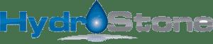 HydroStone-Logo